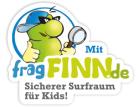 Frag Finn